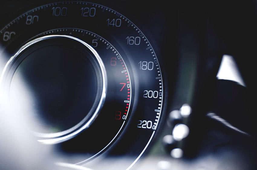 Como melhorar a velocidade do seu website